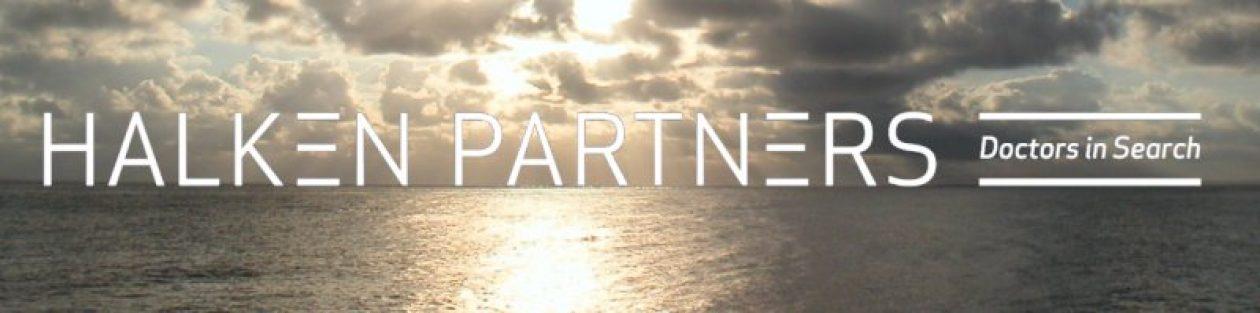 Halken Partners